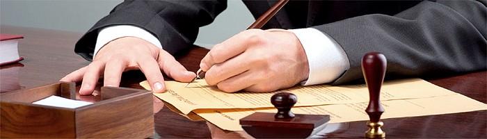 юридическое сопровождение внешнеэкономических сделок