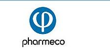 logo-farmeko