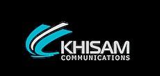 logo-hisam